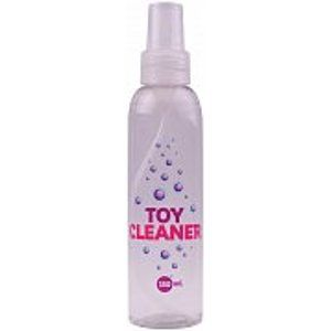 https://www.sexshop-eroticke-pomucky.cz/images/products/toy-cleaner001.jpg
